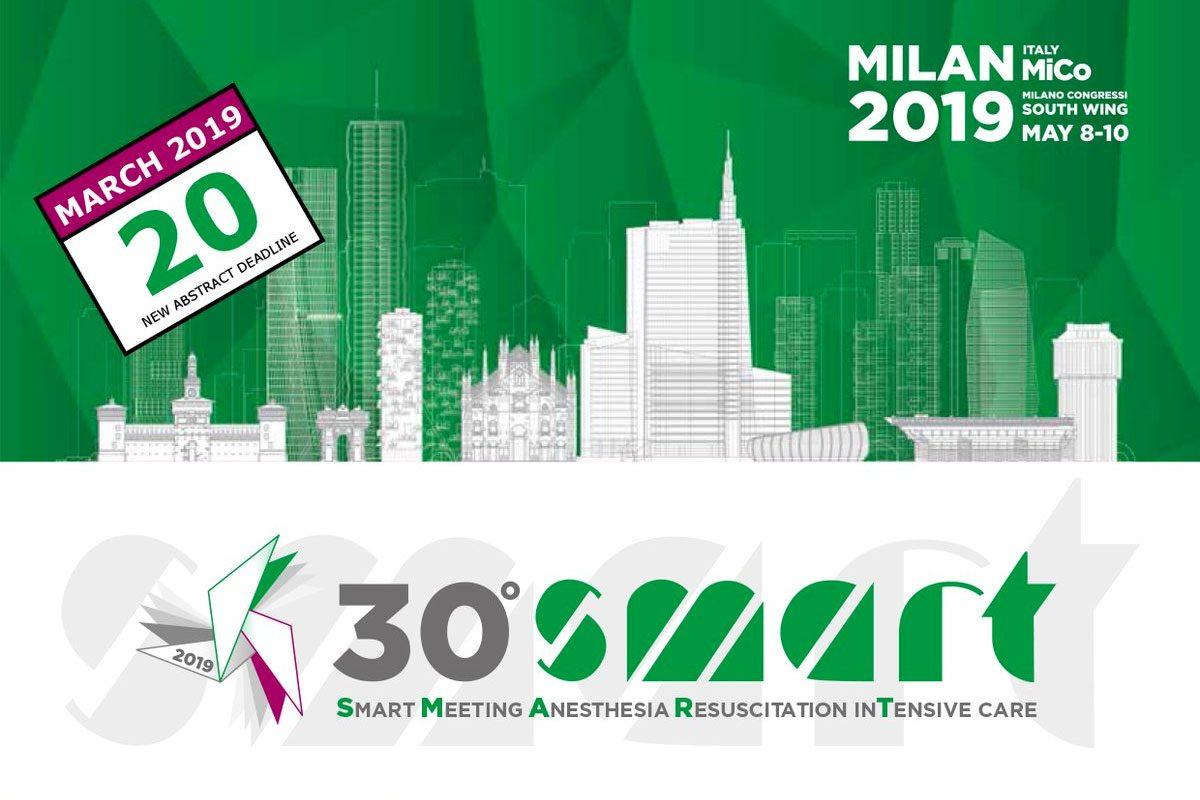 smart-congresso-milano-1200x800.jpg