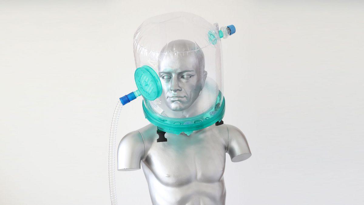 test-helm-har-1200x675.jpg