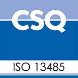 Download CE certificate