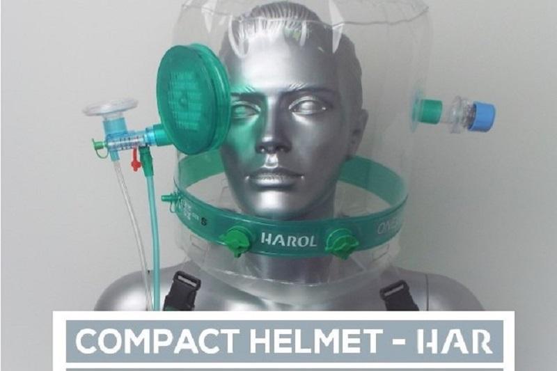 compact_helmet.jpg