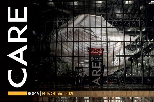 ICARE-2021-1.jpg